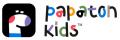 Papaton Kids