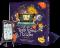 Papaton Kids развивающая игрушка Театр Теней Папатон