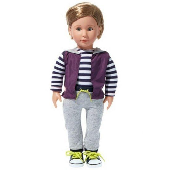 Кукла 46 см Рафаэль Our Generation