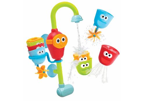 Yookidoo игрушка водная Волшебный кран